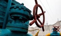 Ukraine : la Russie pourrait réduire les livraisons de gaz