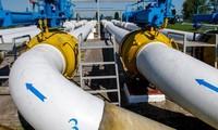 Gaz : un accord à 400 milliards de dollars entre la Chine et la Russie