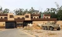 Libye: le gouvernement demande aux milices de quitter Tripoli