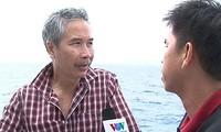Journalistes étrangers : La Chine agit de manière obstinée et paradoxale
