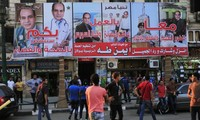 L'Egypte aux urnes, les enjeux post-électoraux