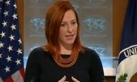 L'opinion internationale fustige la provocation chinoise en mer Orientale