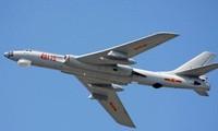 Espace aérien international: Washington met en garde Pékin