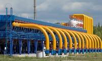 L'Ukraine doit payer le gaz russe à un juste prix