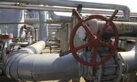 Crise du gaz : Moscou accorde un sursis à l'Ukraine
