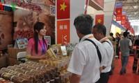 80 entreprises vietnamiennes présentes au 2ème salon-expo Chine-Asie du Sud