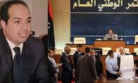 Libye : la Cour suprême désavoue le Premier Ministre Miitig