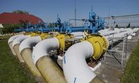 La Russie, l'Ukraine et l'Union européenne discutent le prix du gaz