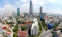 Les ONG de Ho Chi Minh-ville contribuent à renforcer la solidarité entre le Vietnam et le monde