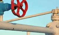Ukraine: nouvelle réunion sur le gaz à Bruxelles avec la Russie