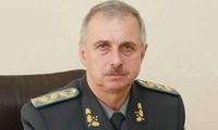 Ukraine : bientôt une nouvelle unité spéciale d'élite
