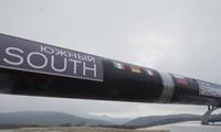 Gaz: l'Autriche signe un accord avec la Russie