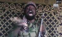 Trente morts et plus de 60 femmes enlevées dans le nord-est du Nigeria
