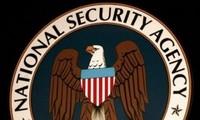 La NSA publie son premier rapport de transparence