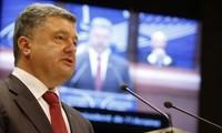 Kiev met fin au cessez-le-feu et passe à l'attaque