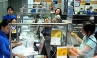 Banque: la croissance des crédits pourrait atteindre plus de 10% en 2014