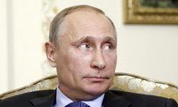 Poutine en Amérique Latine: Rompre l'isolement