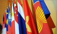 Adhérer à l'ASEAN: une démarche d'intégration stratégique