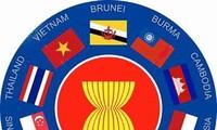 Vitalité de l'ASEAN, près d'un demi-siècle après sa création