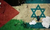 Impasse dans les négociations au Caire entre Israel et la Palestine