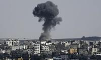 Une nouvelle trêve entre Israël et le Hamas entre en vigueur à Gaza
