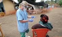 Ebola : une troisième région du Libéria placée en quarantaine
