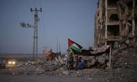 L'Onu nomme une commission d'enquête sur Gaza