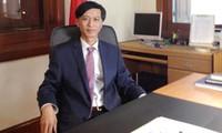 Les relations Thaïlande-Vietnam seront renforcées