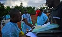 Ebola : encore 6 mois de lutte ?