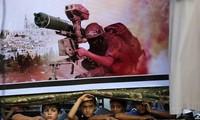 Israel lève partiellement l'interdiction de pêche à Gaza
