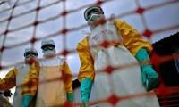 La SADC n'adoptera pas d'interdiction de voyage contre le virus Ebola