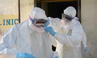 Une maladie mystérieuse fait plusieurs morts en République Démocratique du Congo