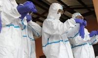 Ebola : mort d'un médecin ayant reçu un traitement expérimental