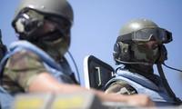 Syrie : 43 Casques bleus de l'ONU sont détenus par un groupe armé