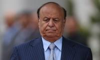 Le président du Yémen limoge le gouvernement