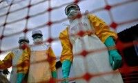Ebola : la population sierra-léonnaise confinée du 19 au 21/09