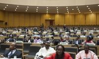 Ebola: l'Union africaine appelle à lever les interdictions de voyager