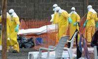 Le futur des jeunes d'Afrique de l'Ouest menacé par l'Ebola
