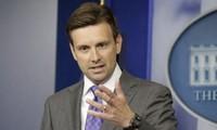 Les Etats-Unis excluent de collaborer avec l'Iran