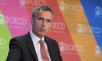 L'OTAN cherchera à éviter la confrontation avec la Russie, selon Stoltenberg