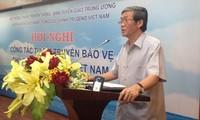 Renforcer la sensibilisation à la défense de la souveraineté maritime et insulaire