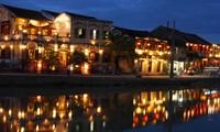Hanoï, Ho Chi Minh-ville et Hoi An dans le top 25 des meilleures destinations d'Asie