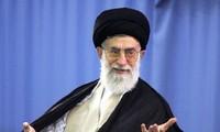 Nucléaire: l'Iran réaffirme ses « lignes rouges » avant de nouvelles discussions