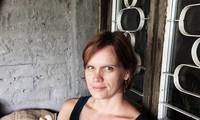 Céline Mariage : plus qu'une lectrice