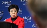 L'OMS appelle l'Asie de l'Est et le Pacifique à renforcer ses défenses contre Ebola