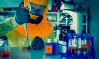 Ebola: début aux États-Unis d'un essai clinique avec un vaccin expérimental