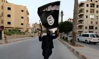 Les djihadistes de l'EI auraient utilisé du gaz au chlore contre les forces irakiennes
