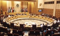 Israël-Palestine: reprise des négociations après la mi-novembre