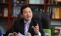 Le Vietnam, 1er partenaire du Japon dans les technologies de l'information