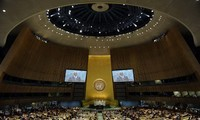 Le monde presse Washington de lever son embargo contre Cuba